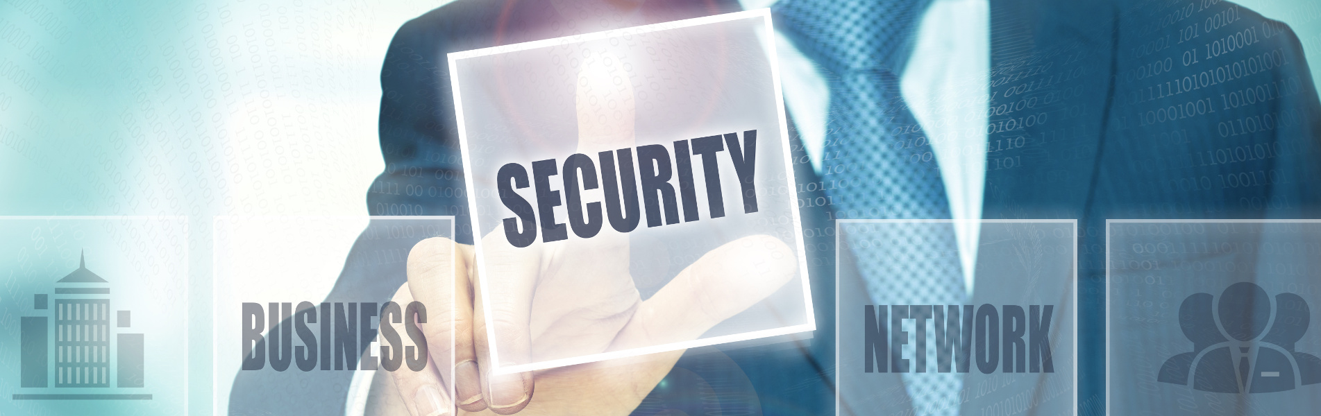 CyberSecurity Planning and Execution