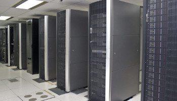 Datacenter-350x233