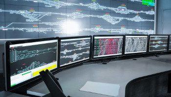 control-room-350x233